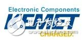 全球薄膜电容巨头大盘点(三个顶尖梯队著名薄膜电容生产厂家)