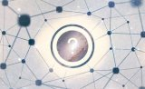 全国93家运营商的竞争?物联网良性竞争制度逐渐形...