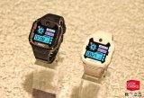 360 电话手表 X1 Pro 测评:外观精致,...