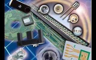 為何設計者使用光電耦合器來滿足隔離需求