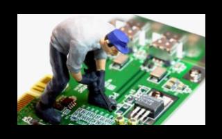 一个电子工程师对情商的困惑