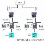 A3点焊机器人系统全部采用COMAU工业机器人及...