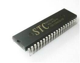 一文看懂STC单片机冷启动和复位有什么区别