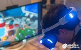 VR对人眼造成的危害有可能致盲