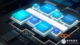 ARM表示新处理器未来三年内AI提高50倍
