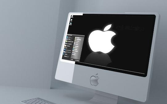 苹果采取重大计,Mac电脑要用自研CPU