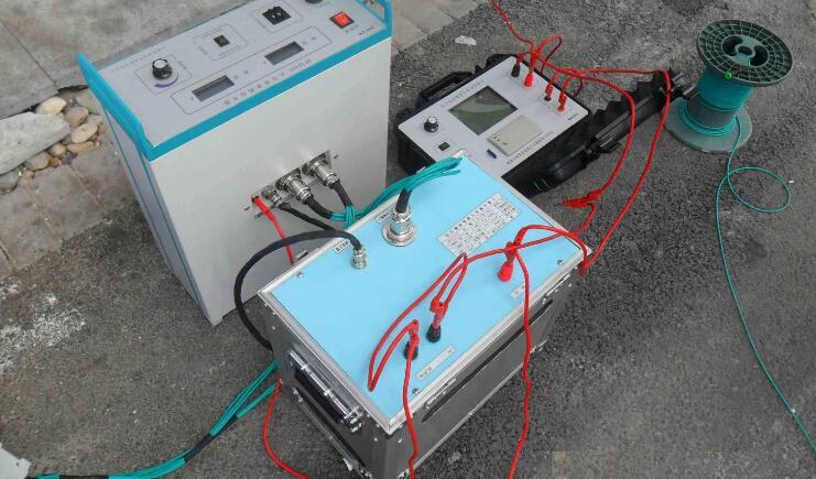 接地电阻为什么不能过大_接地电阻过大的危害