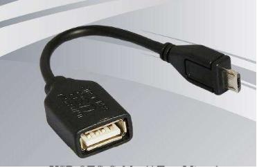 USB2.0和USB3.0区别是什么详解!