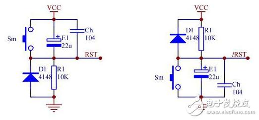 开关二极管的工作原理_开关二极管怎么开关法