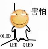 巨头们纷纷加入Micro LED市场,Micro...