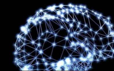 量子计算是否能扼制人工智能的冬天