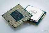 Intel助力开发比特币挖矿加速器,能耗降低35...