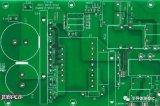 中国PCB企业中低端PCB产品的生产较为成熟