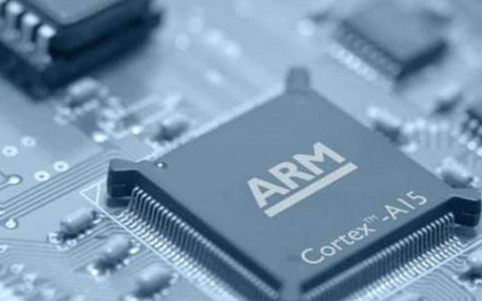 对于刚入门ARM嵌入式的一些建议