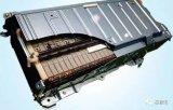 汽车动力电池的回收难度不算大,前景很广阔