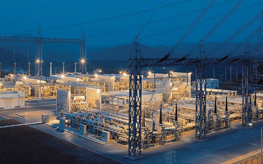 国家发布《分布式发电管理办法》我国分布式发电正迎来春天