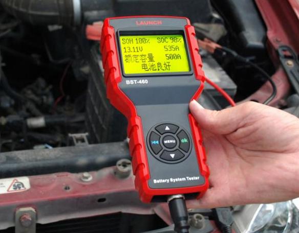 LabVIEW的数控机床网及汽车仪表检测仪设计文...