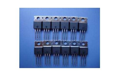 场效应管在电路中如何控制电流大小_场效应管测量方法图解