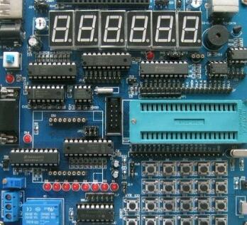 单片机开发板哪个好_单片机开发板排行