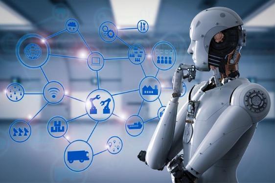 人工智能有五种学派,知道有哪些吗?