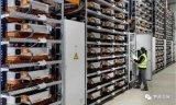 新能源汽车动力蓄电池回收利用管理暂行办法