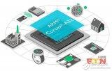 英国ARM公司新型处理器允许在单一集群中最多提供...