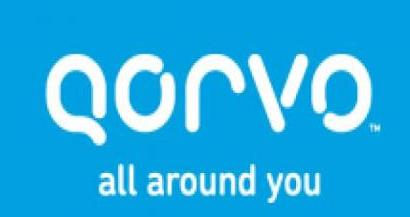 Qorvo携手D-Link,通过网状网络增强Wi...