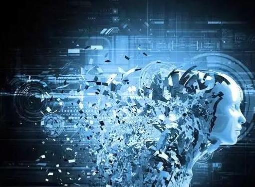 大数据业务涉及的技术领域介绍