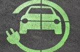 4种与汽车有关的黑科技你知道吗?