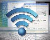 如何组建完善的家庭无线网络操作步骤