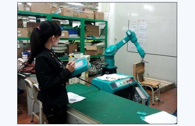 foxbot机器人的优点及用途介绍