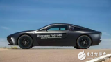 氢燃料汽车充电只需要5分钟 续航里程均超过500...