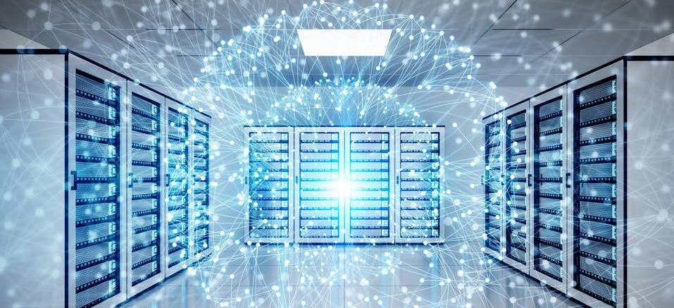 数据中心所面对的灾难挑战 HVS高端存储容灾技术