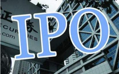 时隔六年明微电子闯关IPO再度失败