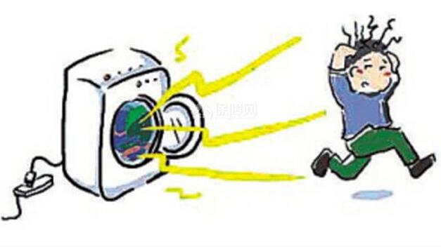 漏电是怎么回事_漏电故障的主要危害有哪些_漏电怎么处理