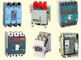 低压断路器的功能与结构