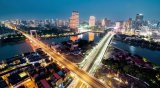几个方面有针对性地解决当下国内智慧城市建设中的各...
