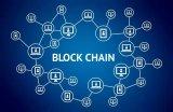 2018年或将成为区块链正规军入场的元年,区块链...