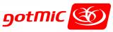 Gotmic:一直专注于40-170GHz毫米波...