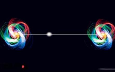百度成立量子计算研究所、AR新闻亮相全国两会、R...