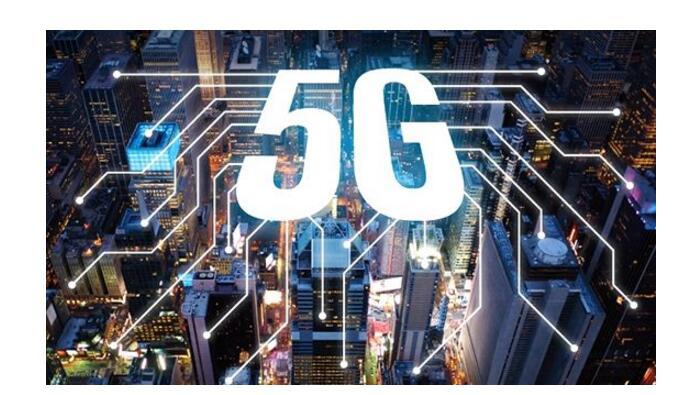 5g网络还有多远_5g网络什么时候普及
