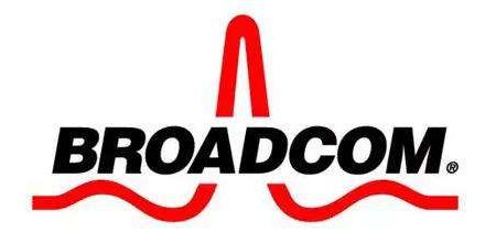 Broadcom发布新款小型基站网络下一代器件 基带处理器容量提高1倍