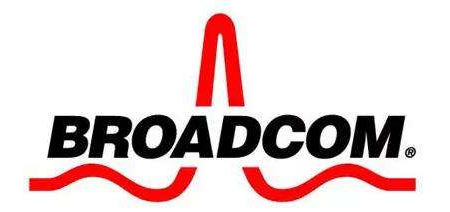 Broadcom发布新款小型基站网络下一代器件 ...
