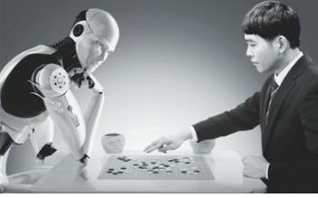 MIT与SenseTime宣布成立人工智能联盟 ...