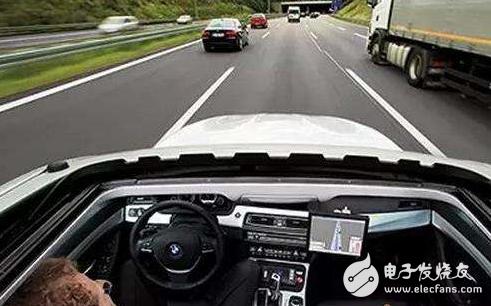 Uber无人驾驶货车创始人或离职_无人驾驶该何去何从