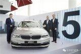 电动化是全球汽车行业最重要的发展趋势之一