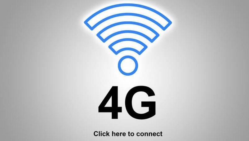 3G,4G,5G的频率和频段是多少