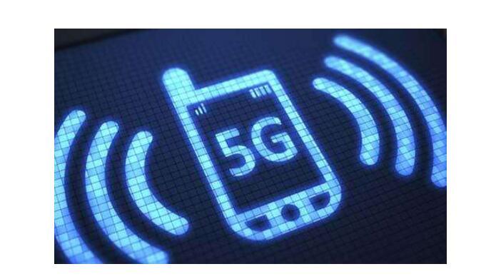 5g网络哪个国家有_5g网络4g手机能用吗