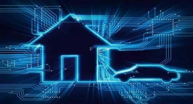 百度与海尔强强联手助力AI与IoT结合改变智慧家庭新商业模式