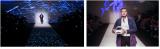 香港移動電子展攜手HTC VIVE 聚焦VR前沿科技產品